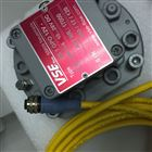大量現貨庫存VSE流量計VS4GPO12V32N11/6
