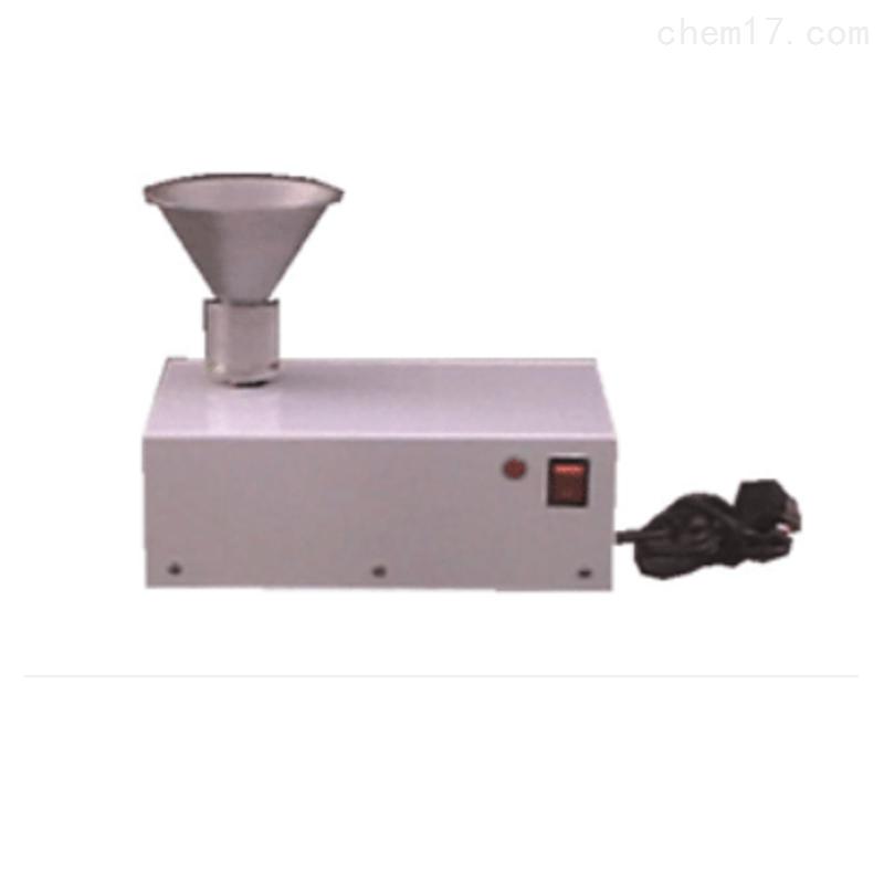 乳品杂质度过滤机