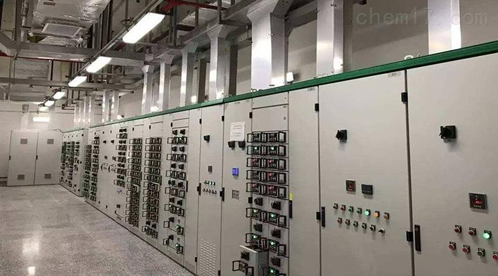 PMAC600D变电所用三相多功能网络电力仪表