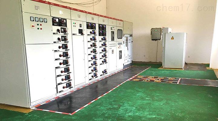 PMC-43M电量远传多功能电力仪表