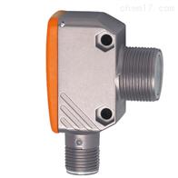 OGH280德国易福门IFM光电传感器