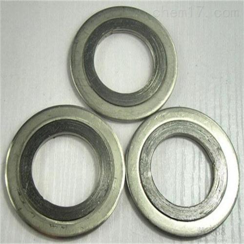 柔性石墨金属缠绕垫片使用时应注意哪些细节