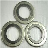 齐全柔性石墨金属缠绕垫片使用时应注意哪些细节