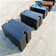 M1级2000kg铸铁砝码生产销售