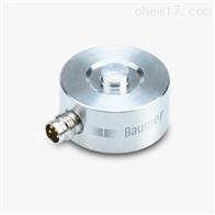 DLM30-BU瑞士堡盟BAUMER工业用应变力传感器