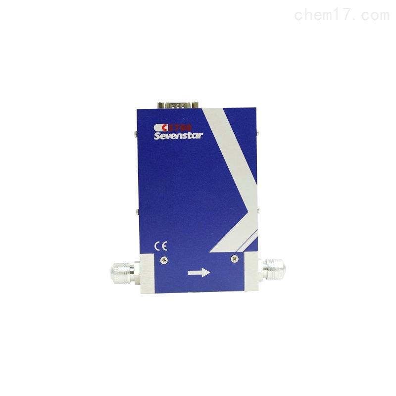 CS700质量流量控制器(流量计)