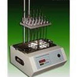 KY-12k12孔干式氮吹仪