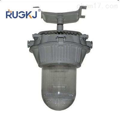 海洋王同款NFE9112防眩应急顶灯