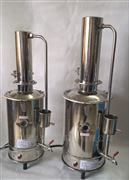 YA-ZD-10电热蒸馏水器