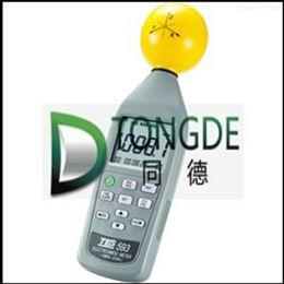 TES593高频电磁场测量仪 电磁波污染强度计