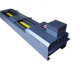 JJ-FCDM-100(216mm)底盘测功机(216mm)