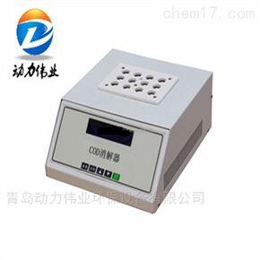 DL-701H型智能COD恒温消解仪
