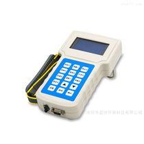 HX-BF5型粉尘PM2.5检测仪