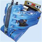 YW-L200/E23電力液壓鼓式製動器