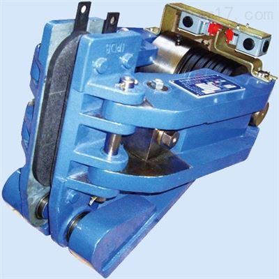 YW-L200/E23电力液压臂盘式制动器