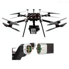 hyspex无人机载光谱仪、相机
