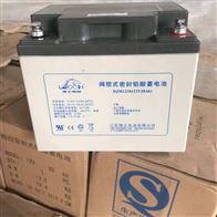 12V38AH理士蓄电池DJM1238永信通联销售