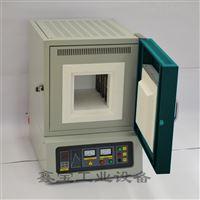 XBXS5-2-17001700度箱式烧结炉