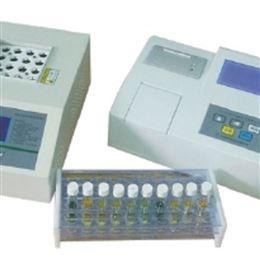 TD-SZJJ-03台式总磷快速检测仪