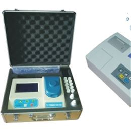TD-SZJJ-06实验室高锰酸盐指数(CODmn)测定仪