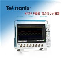 MSO56 5 -BW-2000泰克/Tekronix  MSO56 5 -BW-2000 示波器