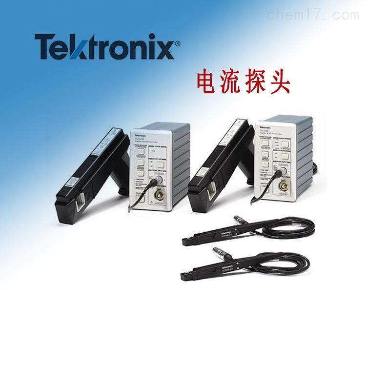 泰克/Tektronix CT6系列探头 100k带宽 CT2