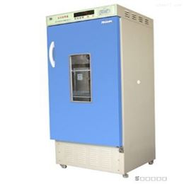 TD-150生化培养箱