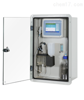 H1130在线钠离子监测仪