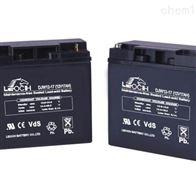12V17AH理士蓄电池DJW12-17代理选购