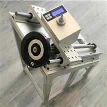 LB-10型防水卷材拉剝強度檢測儀