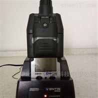 美国英思科VENTIS MX4四合一气体检测仪