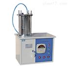 礦粉壓力過濾裝置瀝青系列儀器