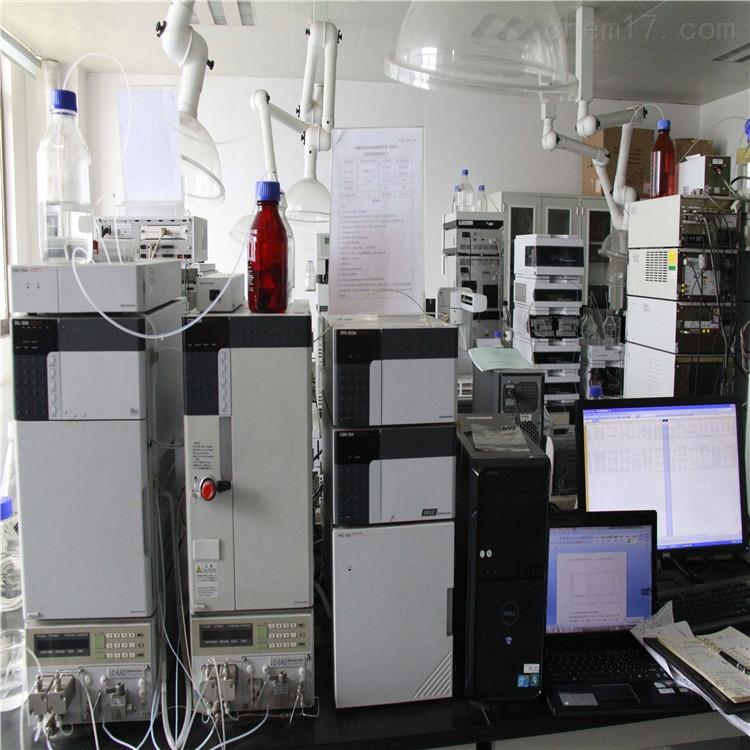 二手倒置显微镜回收