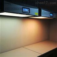爱色丽标准光源室