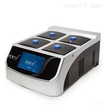 AC-1/AC-2/AC-4多头梯度PCR基因扩增仪