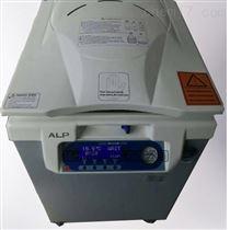 ALP CL-32LALP高压灭菌器