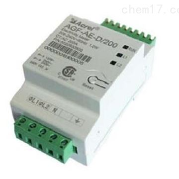 AGF-AE-D/200AGF-AE-D/200防逆流檢測儀表
