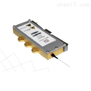 高功率光纤耦合二极管——近红外光谱