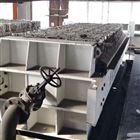回收程控自动二手压滤机品牌回收