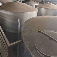 1-100吨沥青罐不锈钢储罐低价处理