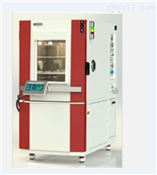 JW高低温实验箱源头优惠现货活动价