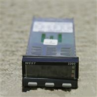 N2300Y0001WEST数字显示器WEST 2300冷水机控制器