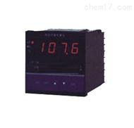通用型智能显示控制仪表 WP-C70