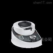 Reax control控制型涡旋混匀器