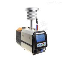 综合大气采样器(双路VOCS大气颗粒物)