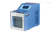 拍打式无菌均质器(YT-4GM)
