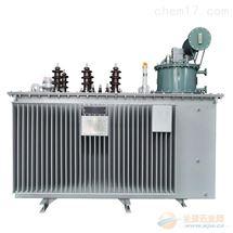 SVR-1010KV自动调压器