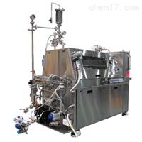 NH2000微射流納米均質分散機