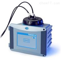 TU5300 sc/TU5400 sc美国哈希HACH在线浊度分析仪