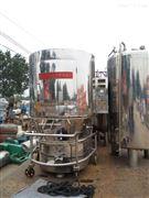 山东出售二手气流干燥机